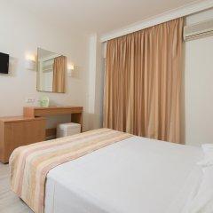 Kipriotis Hotel комната для гостей