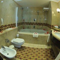 Warwick Palm Beach Hotel ванная фото 2