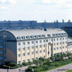 Sachsenpark-Hotel фото 4
