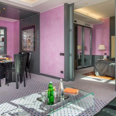 Отель SHG Hotel Antonella Италия, Помеция - 1 отзыв об отеле, цены и фото номеров - забронировать отель SHG Hotel Antonella онлайн комната для гостей