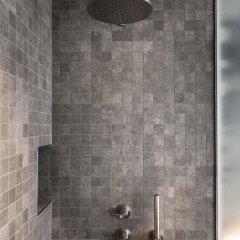Отель Alpin & Stylehotel Die Sonne Италия, Парчинес - отзывы, цены и фото номеров - забронировать отель Alpin & Stylehotel Die Sonne онлайн ванная фото 2