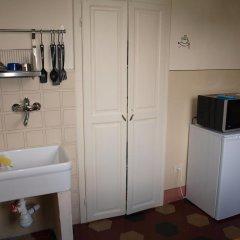Отель Il Palagetto удобства в номере фото 2