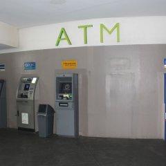 Отель H2O Филиппины, Манила - 2 отзыва об отеле, цены и фото номеров - забронировать отель H2O онлайн банкомат