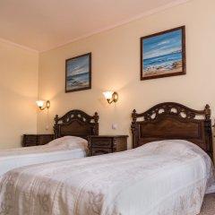 Отель Nessebar Royal Palace Несебр удобства в номере