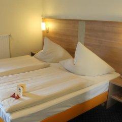 Отель acora Hotel und Wohnen Германия, Дюссельдорф - отзывы, цены и фото номеров - забронировать отель acora Hotel und Wohnen онлайн фото 7