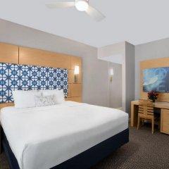 Daddy O Hotel - Bay Harbor комната для гостей фото 2