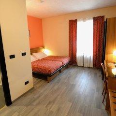 Отель Comfort Hotel Europa Genova City Centre Италия, Генуя - 14 отзывов об отеле, цены и фото номеров - забронировать отель Comfort Hotel Europa Genova City Centre онлайн детские мероприятия