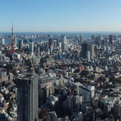 Отель The Ritz Carlton Tokyo Токио фото 5