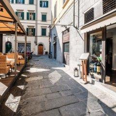 Отель Arizona Hotel Италия, Флоренция - 3 отзыва об отеле, цены и фото номеров - забронировать отель Arizona Hotel онлайн фото 3