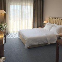 La Maison Турция, Стамбул - отзывы, цены и фото номеров - забронировать отель La Maison онлайн комната для гостей фото 2