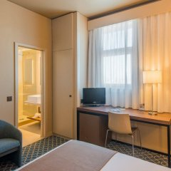 Hotel Dom Henrique Downtown удобства в номере
