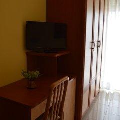 Отель Carolin Италия, Римини - 1 отзыв об отеле, цены и фото номеров - забронировать отель Carolin онлайн удобства в номере