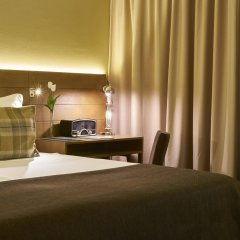 Отель PortoBay Marques ванная