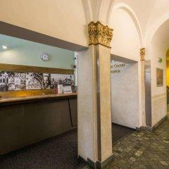Отель Prague Centre Superior Чехия, Прага - - забронировать отель Prague Centre Superior, цены и фото номеров спа