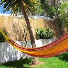 Хостел Ericeira Chill Hill Hostel & Private Rooms
