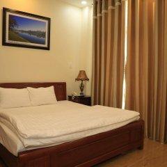 An Khanh Hotel Далат фото 4