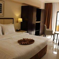 Отель Grand East Hotel Resort and Spa Иордания, Ма-Ин - отзывы, цены и фото номеров - забронировать отель Grand East Hotel Resort and Spa онлайн комната для гостей фото 2