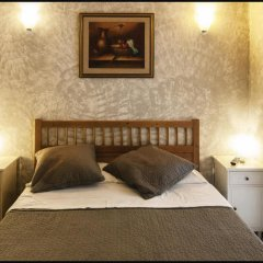 Отель Ciak Hostel Италия, Рим - 1 отзыв об отеле, цены и фото номеров - забронировать отель Ciak Hostel онлайн фото 2