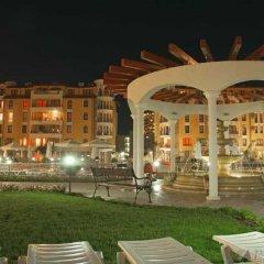 Отель Royal Sun Болгария, Солнечный берег - отзывы, цены и фото номеров - забронировать отель Royal Sun онлайн фото 2