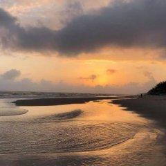 Отель An Bang Scent Beach Homestay Хойан фото 9