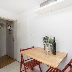 Апартаменты LxWay Apartments Alfama - Beco dos Lóios в номере фото 2
