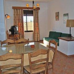 Отель Hacienda Puerto Conil Испания, Кониль-де-ла-Фронтера - отзывы, цены и фото номеров - забронировать отель Hacienda Puerto Conil онлайн фото 7