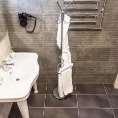 Гостиница Словакия в Саратове - забронировать гостиницу Словакия, цены и фото номеров Саратов ванная