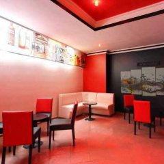 Aktas Hotel Турция, Мерсин - 1 отзыв об отеле, цены и фото номеров - забронировать отель Aktas Hotel онлайн развлечения