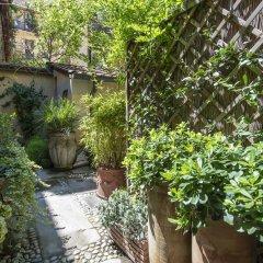 Отель Bnbutler - San Marco Италия, Милан - отзывы, цены и фото номеров - забронировать отель Bnbutler - San Marco онлайн фото 7