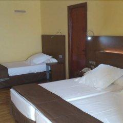 Отель Doña Carlota Испания, Сьюдад-Реаль - отзывы, цены и фото номеров - забронировать отель Doña Carlota онлайн фото 4