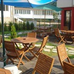 Отель Byalo More Болгария, Чепеларе - отзывы, цены и фото номеров - забронировать отель Byalo More онлайн фото 13