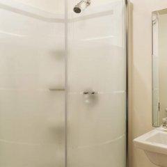 Отель Days Inn by Wyndham Trois-Rivieres ванная
