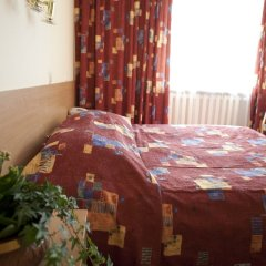 Отель и конференц-центр Karolina Park Литва, Вильнюс - - забронировать отель и конференц-центр Karolina Park, цены и фото номеров фото 3