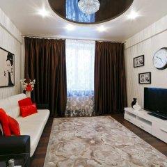 Гостиница Natali Беларусь, Минск - отзывы, цены и фото номеров - забронировать гостиницу Natali онлайн комната для гостей фото 3
