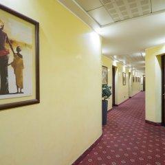 Отель Cadorna Suites интерьер отеля фото 3
