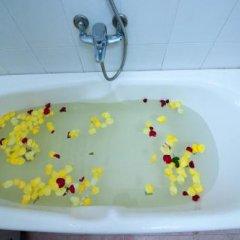 Отель Shina Hotel Вьетнам, Нячанг - отзывы, цены и фото номеров - забронировать отель Shina Hotel онлайн фото 5