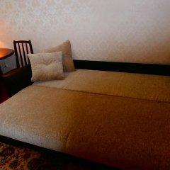 Гостиница Руставели в Москве отзывы, цены и фото номеров - забронировать гостиницу Руставели онлайн Москва фото 6