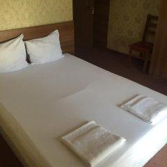 Отель Irish Hotel Болгария, Шумен - отзывы, цены и фото номеров - забронировать отель Irish Hotel онлайн комната для гостей фото 4