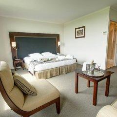 Отель Najeti Hôtel du Golf комната для гостей фото 4