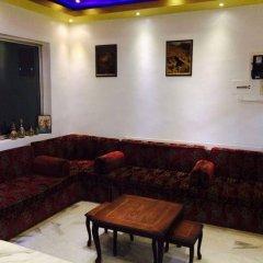 Отель Mussa Spring Hotel Иордания, Вади-Муса - отзывы, цены и фото номеров - забронировать отель Mussa Spring Hotel онлайн развлечения