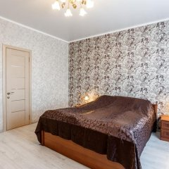 Гостиница Мини-Отель Морокко в Сочи 3 отзыва об отеле, цены и фото номеров - забронировать гостиницу Мини-Отель Морокко онлайн фото 4