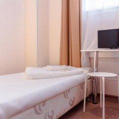 Арс Отель Стандартный номер разные типы кроватей фото 17