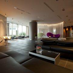 Отель The Hub Hotel Италия, Милан - 9 отзывов об отеле, цены и фото номеров - забронировать отель The Hub Hotel онлайн детские мероприятия