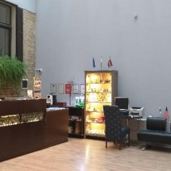 Hanza hotel Рига фото 3