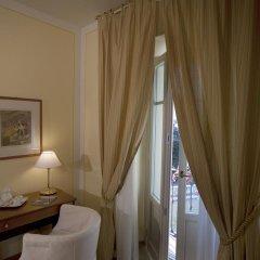 Отель San Gottardo Италия, Вербания - отзывы, цены и фото номеров - забронировать отель San Gottardo онлайн удобства в номере