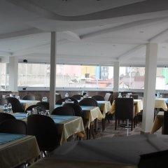 Vera Otel Турция, Эрдек - отзывы, цены и фото номеров - забронировать отель Vera Otel онлайн гостиничный бар