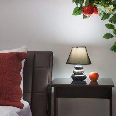 Гостиница IZBA Red Square Guest House удобства в номере фото 2