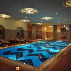 Отель Intercontinental Taba Heights Resort детские мероприятия