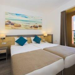 Pegasos Club Hotel Турция, Аланья - отзывы, цены и фото номеров - забронировать отель Pegasos Club Hotel - All Inclusive онлайн фото 11