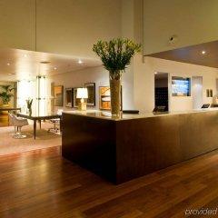 Отель Holiday Inn Porto Gaia Вила-Нова-ди-Гая интерьер отеля фото 2